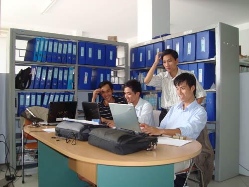 20100129_baotuongP11