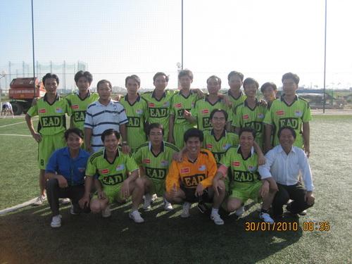 20100131_Giabongda_10