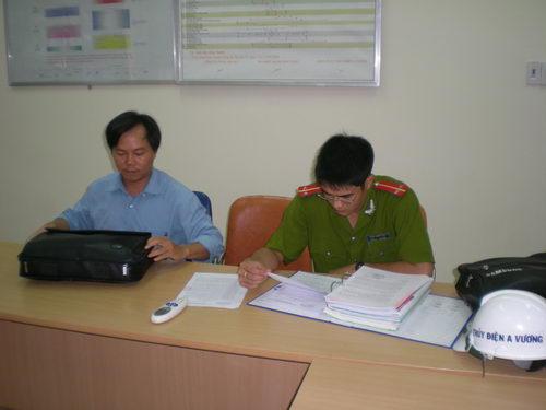 20100209_ktPCCC1