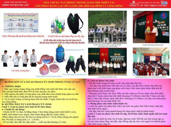 20110829_Truyenthong5