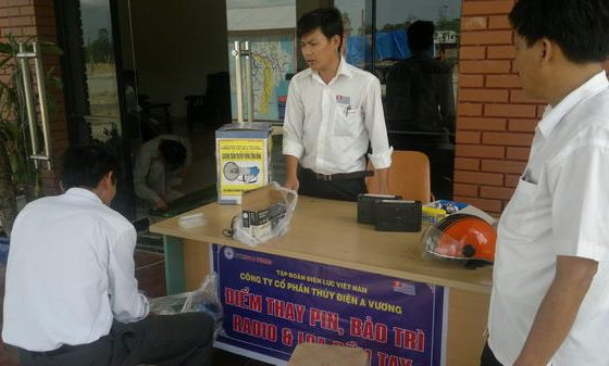 20120704_PCLB1