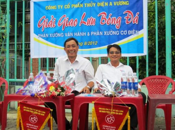 20120828_GiaiBongDa1