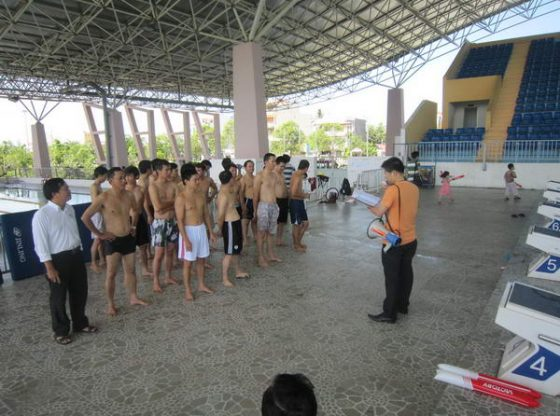 20120828_ThiBoi1