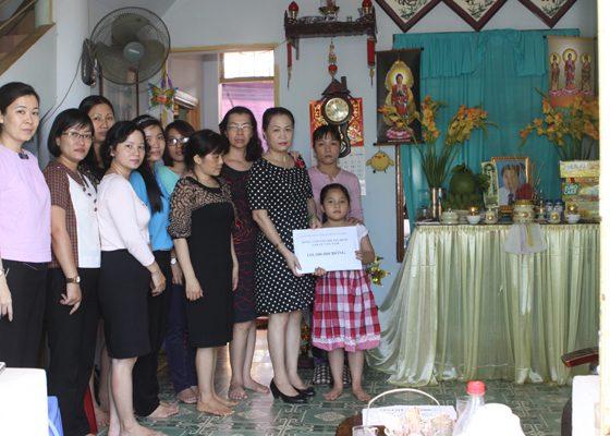 20141212-nucong
