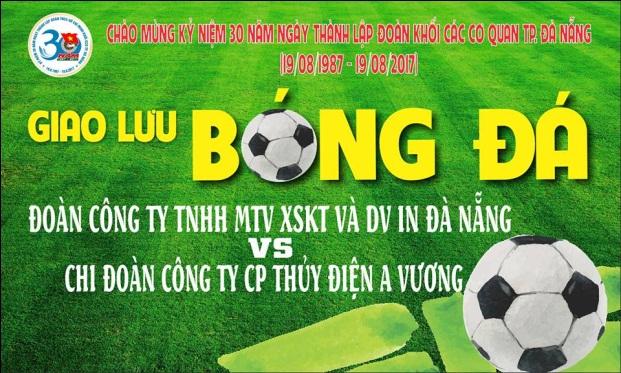20170818-bongda-DTN3